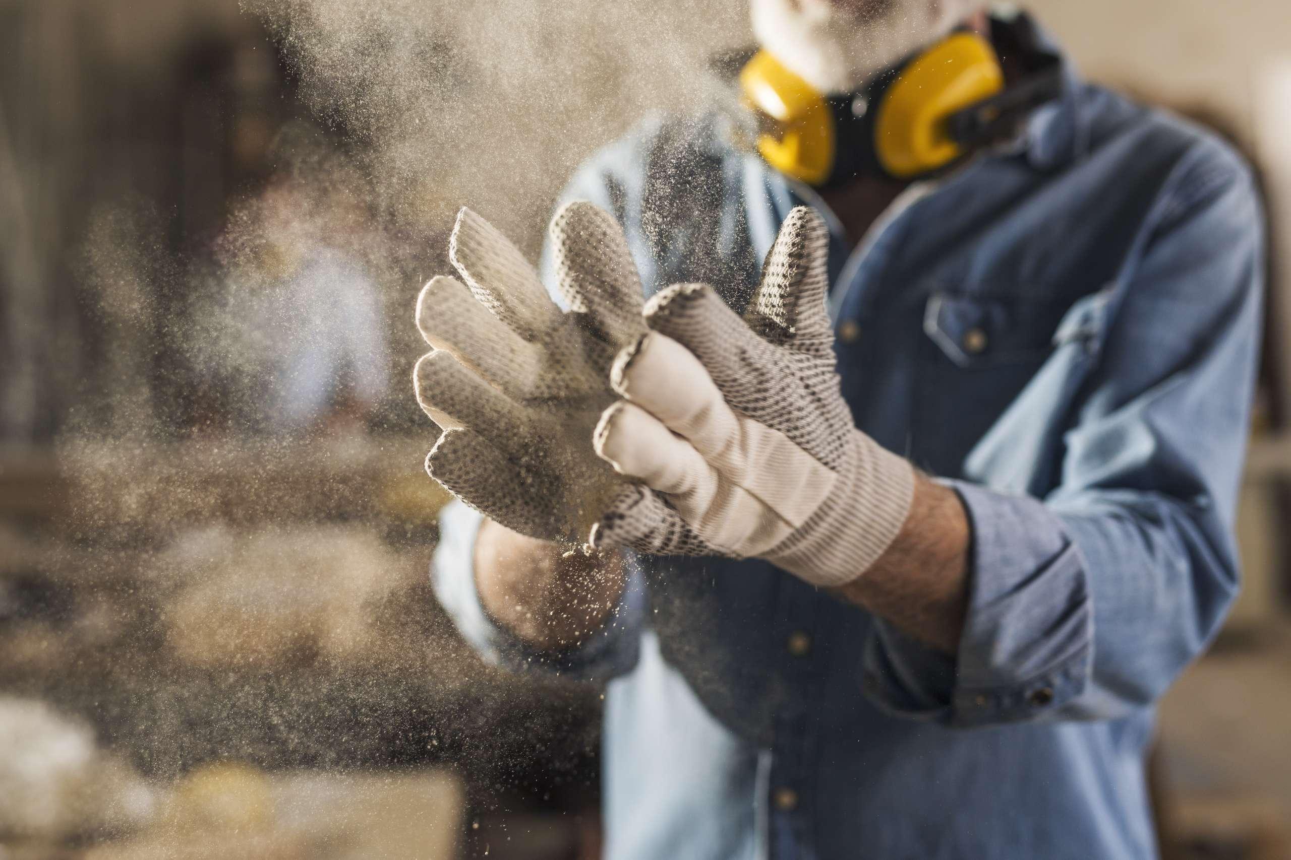 Koop jij al traprenovatie in bij de vakhandel die gespecialiseerd is in traprenovatie?