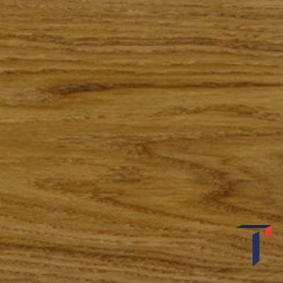 De hout overzettreden zijn beschikbaar in ruim 50 verschillende olie kleuren en 3 verschillende afwerk mogelijkheden.