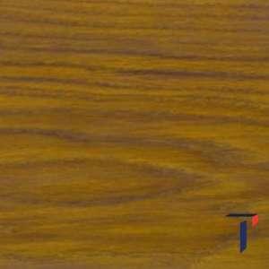 Hout overzettreden geeft uw trap een sfeer die niet te benaderen is met laminaat overzettreden.