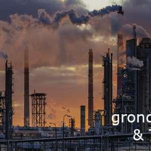 Vertraagde leveringen op HPL overzettreden door instabiele grondstoffenmarkt